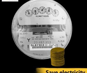 How Smart Home Technology Will Help In Saving Energy 1