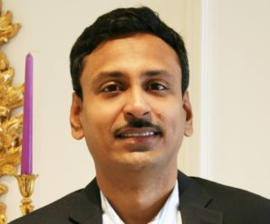 Suneel Dasari, CEO @ EZTax.in