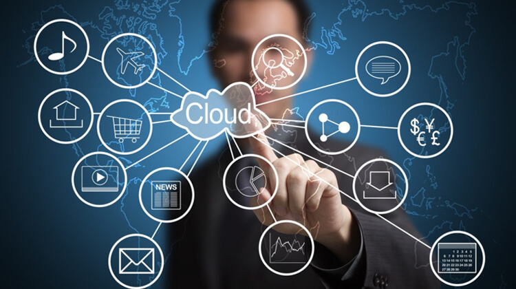 Astonishing Services Offered By Cloud Computing. Benefits of Cloud Computing