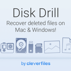 How To Choose Hard Drive Recovery Software 2