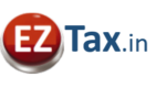 EZtax Tax Compliance Assistant logo