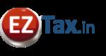 EZtax Tax Compliance Assistant logo