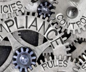 Compliance. Rules. Strategy. Regulations. Control. Policies. Laws