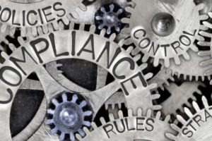 Data Compliance. Rules. Strategy. Regulations. Control. Policies. Laws