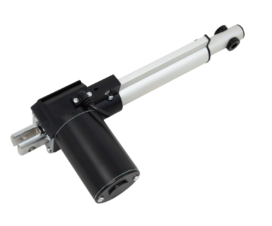12 Volt Linear Actuator