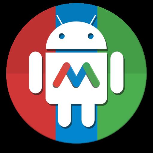 MacroDroid Android App