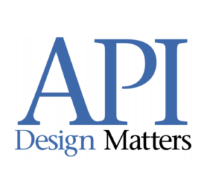 Application Programming Interface API Design Matters