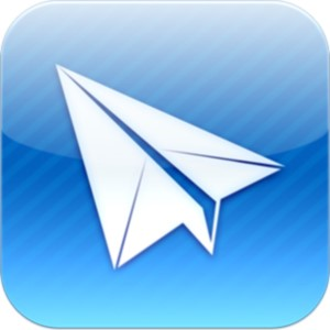 How to Convert Sparrow Mail to Outlook & Import MBOX data to Outlook 2