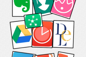 10 Best Android and iOS Apps For Students