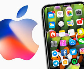 Apple iPhone Tips and Tricks
