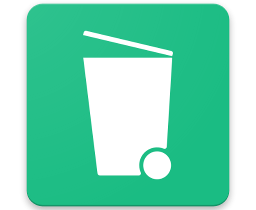Dumpster Android App: Recover My Deleted Documents, Picture and Video Files