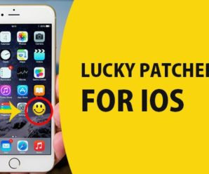 How to Use Lucky Patcher for iOS Devices 1