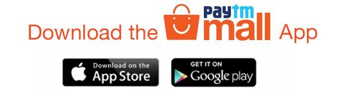 Paytm Mall Online Shopping App