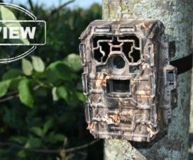 TEC.BEAN Trail Camera - Best of Users Choice