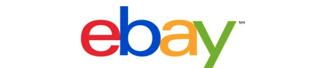 eBay Online Shopping App: Deals, Buy, Sell