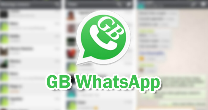 How To Download And Install Gbwhatsapp Apk On Android