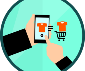 Online Shopping Apps - E-commerce Mobile Apps