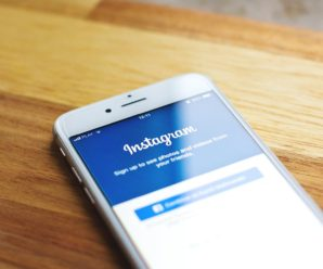 Grow your business using Instagram. Procure real followers who love your brand. Sign up to see photos and videos from your friends.
