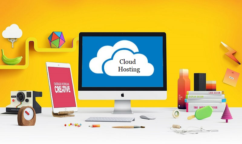 The most common types of hosting services for your website are: Dedicated Server Hosting, Virtual Private Server (VPS) Hosting, Shared Hosting, Managed Hosting and Cloud Hosting