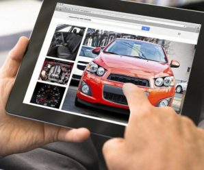 What to Check When Buying Automotive Products Online?