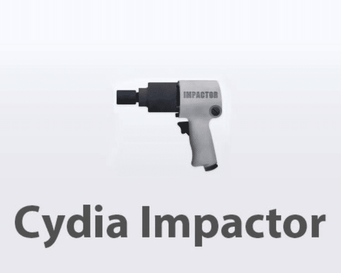 Cydia Impactor: The ultimate tool for installing IPA files on iOS devices. Cydia Impactor is a GUI tool used to install IPA files on iOS devices and APK files on Android devices.