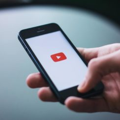 How to Use YouTube for Your Business