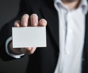 The Importance of Professional Business Card Printing