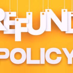 PureVPN Refund Policy