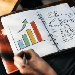 Strategies to Create Successful E-commerce Website
