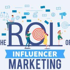 Ways to Elevate Influencer Marketing ROI 1