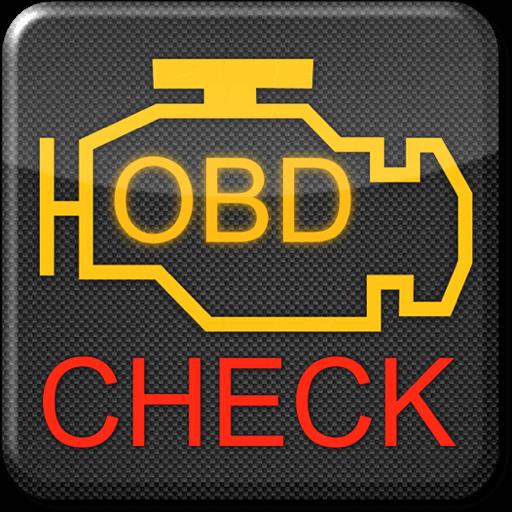 Torque Pro Best OBD2 App