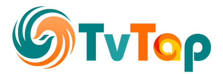 TVTap Android App - Watch Live TV Channels For Free
