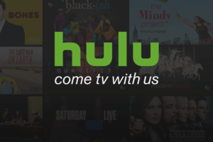 Acclaimed original series, full seasons of hit shows, current-season episodes, hit movies, and more. Only Hulu has it all. Start your free month today and Come TV With Hulu. Stream tons of shows & movies now with Live TV for sports – no cable required.