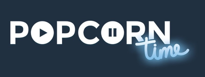 Watch free movies and TV shows on Popcorn Time instantly online in HD