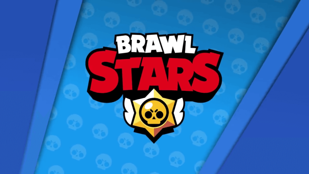 Brawl Stars - One of the Best Android Games Of 2018 That You Can Play.