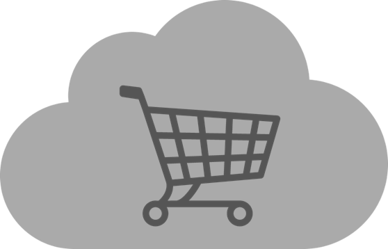 How Good Is Cloud Hosting for Ecommerce Portals