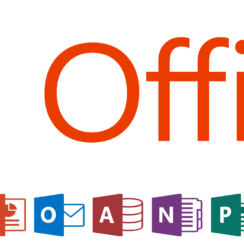 7 Little Known Features of Microsoft Office
