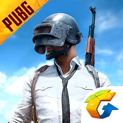 The Best Android Games 2018 -PUBG MOBILE. PUBG Mobile is the best action Android game of all time