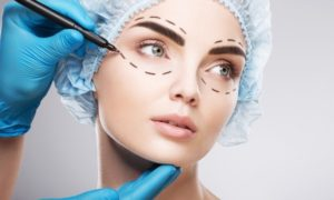 5 Best Traffic Sources for Plastic Surgery Practices