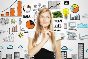 Social Media Marketing for Millennials