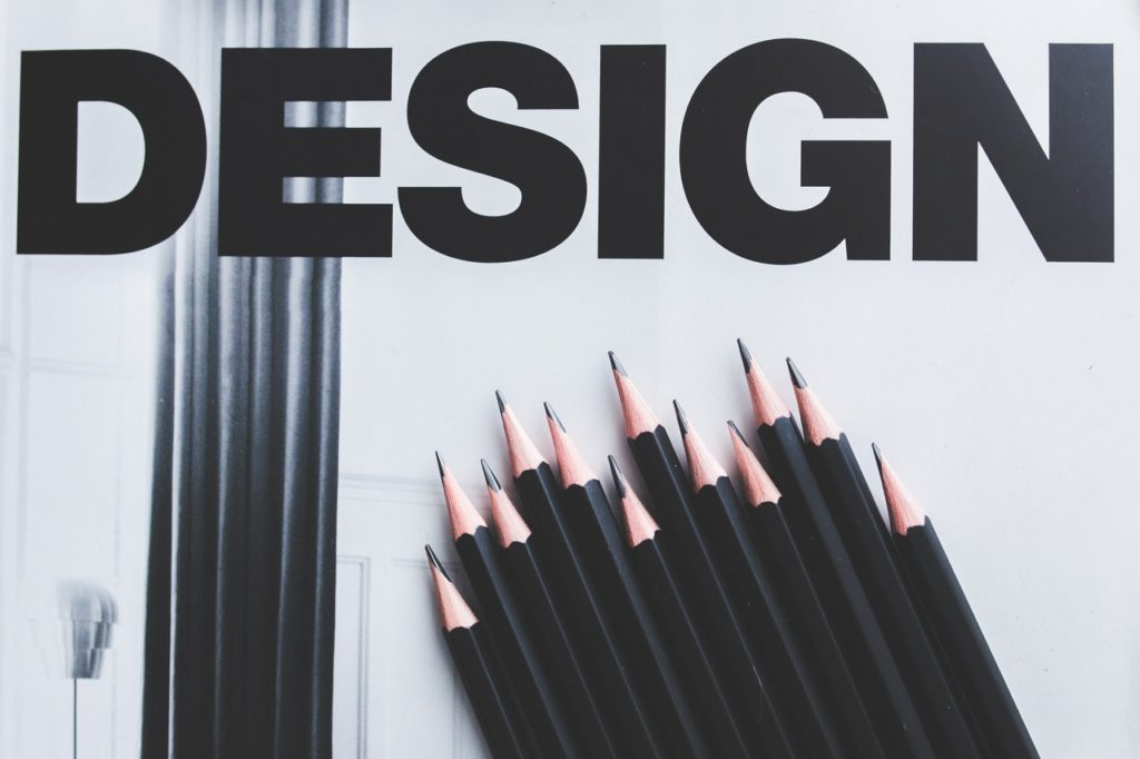The Vital Role of Design in Business 1