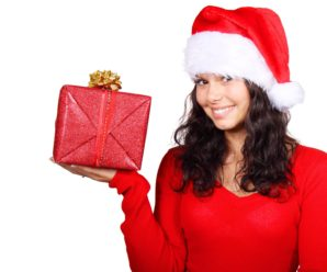 Christmas Gifts, 4 Useful Educational Gifts for Christmas