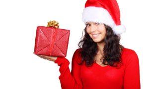 Christmas Gifts, 4 Useful Educational Gifts for Christmas