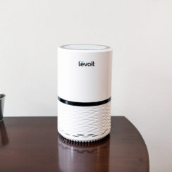 Levoit Air Purifier or Air Cleaner