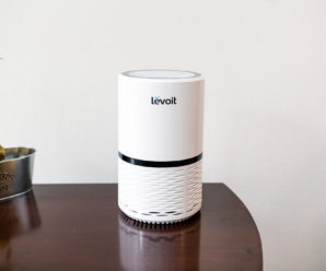 Levoit Air Purifier or Air Cleaner