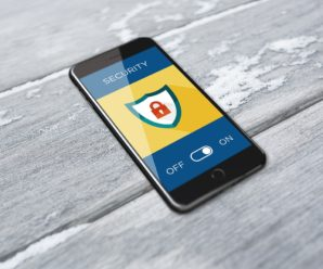 Mobile Security, Smartphone Security or Mobile Phone Security