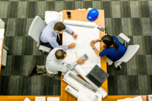 steps to ensuring smooth project execution