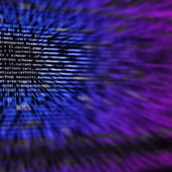 Best Hacks for Online Casino Gaming