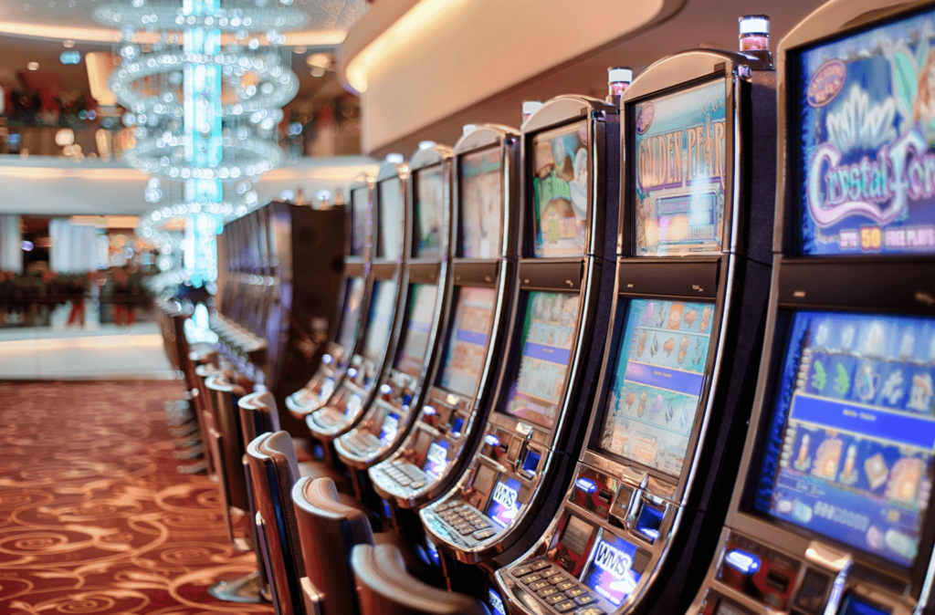 Can You Use Hacks at Online Casinos & Make Money?