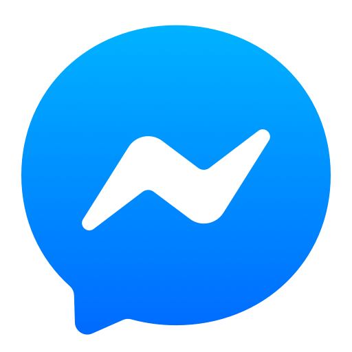 Facebook Messenger Android App – Text and Video Chat for Free. Best and Must Have Android Apps in 2019.